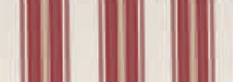 Acheter toile de store Classiques  & Traditions Ref : acrylique A 4411 chambord