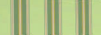 Acheter toile de store Classiques  & Traditions Ref : acrylique A 4422 antilles