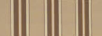 Acheter toile de store Classiques  & Traditions Ref : acrylique A 4425 madagascar