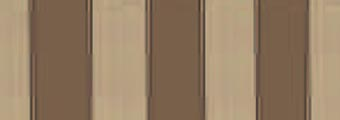 Acheter toile de store Classiques  & Traditions Ref : acrylique A 4428 bormes