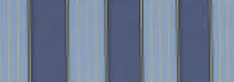 Acheter toile de store Classiques  & Traditions Ref : acrylique A 4429 ramatuelle