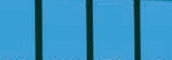 Acheter toile de store Classiques  & Traditions Ref : acrylique A 443 11-2 ciel-noir
