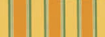 Acheter toile de store Classiques  & Traditions Ref : acrylique A 4432 matmata