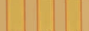 Acheter toile de store Classiques  & Traditions Ref : acrylique A 4433 carthages