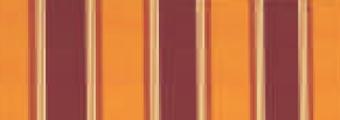 Acheter toile de store Classiques  & Traditions Ref : acrylique A 4435 kairouan