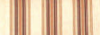 Acheter toile de store Classiques  & Traditions Ref : acrylique A 448 mercantour