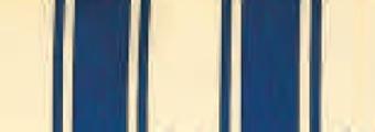 Acheter toile de store Classiques  & Traditions Ref : acrylique A 453 newport bleu fon