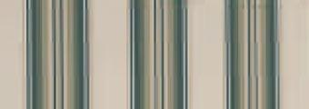 Acheter toile de store Classiques  & Traditions Ref : acrylique A 460 languedoc