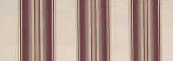 Acheter toile de store Classiques  & Traditions Ref : acrylique A 461 roussillon