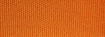 Acheter toile de store Classiques  & Traditions Ref : acrylique A 49 mandarine