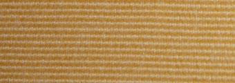 Acheter toile de store Classiques  & Traditions Ref : acrylique A 51 citron