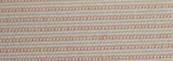 Acheter toile de store Classiques  & Traditions Ref : acrylique A 53 pierre