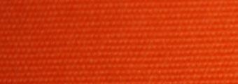 Acheter toile de store Classiques  & Traditions Ref : acrylique A 55 orange