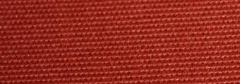 Acheter toile de store Classiques  & Traditions Ref : acrylique A 56 terre de feu