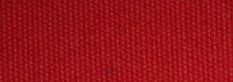 Acheter toile de store Classiques  & Traditions Ref : acrylique A 59 rouge brasserie