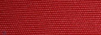 Acheter toile de store Classiques  & Traditions Ref : acrylique A 60 rouge