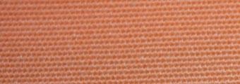 Acheter toile de store Classiques  & Traditions Ref : acrylique A 61 saumon
