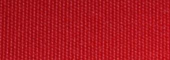 Acheter toile de store Classiques  & Traditions Ref : acrylique A 65 rouge amstel