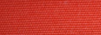 Acheter toile de store Classiques  & Traditions Ref : acrylique A 67 coraux