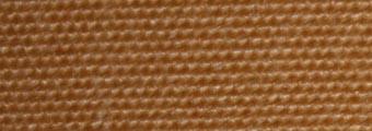Acheter toile de store Classiques  & Traditions Ref : acrylique A 68 ble