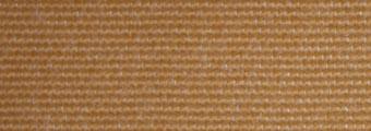 Acheter toile de store Classiques  & Traditions Ref : acrylique A 69 orge