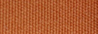 Acheter toile de store Classiques  & Traditions Ref : acrylique A 74 sienne