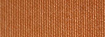 Acheter toile de store Classiques  & Traditions Ref : acrylique A 75 ocre