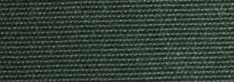 Acheter toile de store Classiques  & Traditions Ref : acrylique A 77 vert chrome