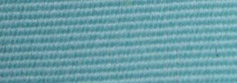 Acheter toile de store Classiques  & Traditions Ref : acrylique A 78 algues