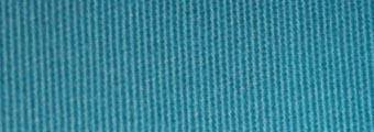 Acheter toile de store Classiques  & Traditions Ref : acrylique A 80 mer du sud
