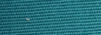 Acheter toile de store Classiques  & Traditions Ref : acrylique A 82 jade
