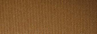 Acheter toile de store Classiques  & Traditions Ref : acrylique A 823 escourgeon
