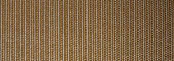 Acheter toile de store Classiques  & Traditions Ref : acrylique A 824 granite orge
