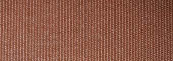 Acheter toile de store Classiques  & Traditions Ref : acrylique A 826 marron