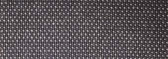 Acheter toile de store Classiques  & Traditions Ref : acrylique A 828 granite café