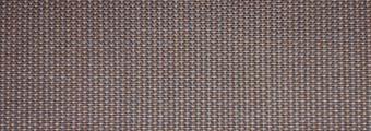 Acheter toile de store Classiques  & Traditions Ref : acrylique A 831 granite truffe
