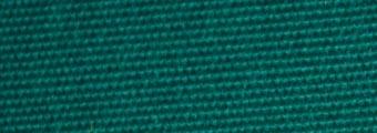 Acheter toile de store Classiques  & Traditions Ref : acrylique A 84 vert brillant