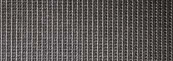 Acheter toile de store Classiques  & Traditions Ref : acrylique A 840 granite silex