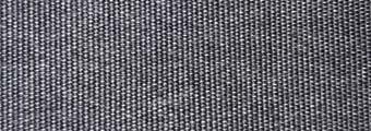 Acheter toile de store Classiques  & Traditions Ref : acrylique A 846 granite graphite