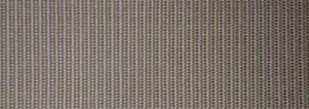 Acheter toile de store Classiques  & Traditions Ref : acrylique A 848 granite sand