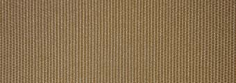 Acheter toile de store Classiques  & Traditions Ref : acrylique A 849 simoun