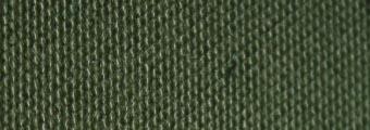 Acheter toile de store Classiques  & Traditions Ref : acrylique A 85 mousse