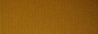 Acheter toile de store Classiques  & Traditions Ref : acrylique A 854 or