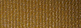 Acheter toile de store Classiques  & Traditions Ref : acrylique A 856 granite paille