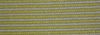 Acheter toile de store Classiques  & Traditions Ref : acrylique A 857 granite mimosas