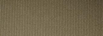 Acheter toile de store Classiques  & Traditions Ref : acrylique A 858 pastis