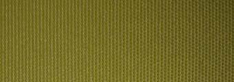 Acheter toile de store Classiques  & Traditions Ref : acrylique A 859 mimosas