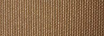 Acheter toile de store Classiques  & Traditions Ref : acrylique A 864 toffee