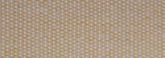 Acheter toile de store Classiques  & Traditions Ref : acrylique A 865 creme