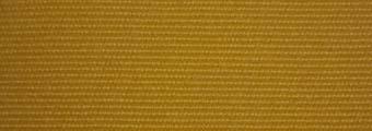 Acheter toile de store Classiques  & Traditions Ref : acrylique A 868 moutarde